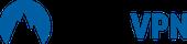 Nord VPN 2017