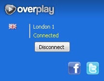 overplay-vpn-review-user-interface