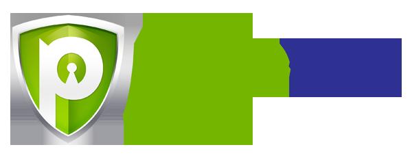 purevpn-logo