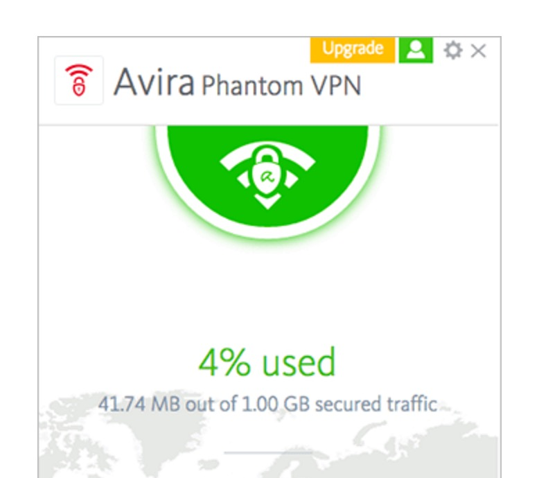 Best Free VPN Services of 2017