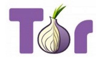 Tor Project onion vpn gratis
