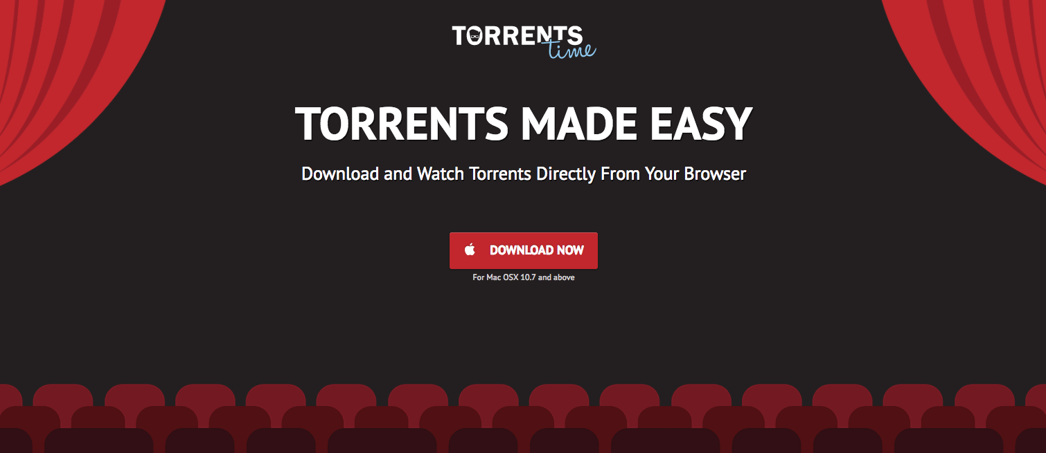 torrents-time-website-screenshot