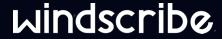 windscribe-review-logo