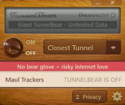 tunnelbear-vpn-review-user-interface