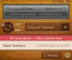 tunnelbear-vpn-review-user-interface