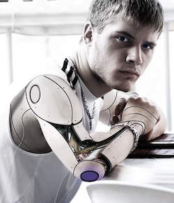 3-future-technologies-that-will-require-us-to-rethink-privacy-bionics