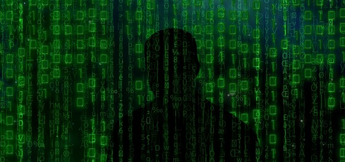 4-easy-ways-to-keep-digital-spies-out