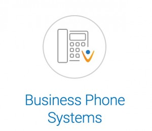 Nextiva Phone System